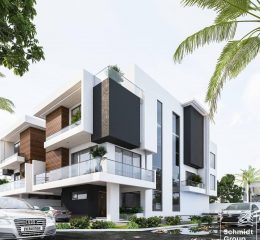 5_Bedroom_House_banana_island_CW02070