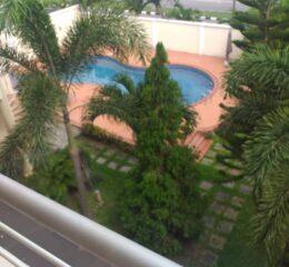 4_Bedroom_terrace_ikoyi