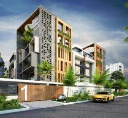 4_Bedroom_Terraced_Duplex